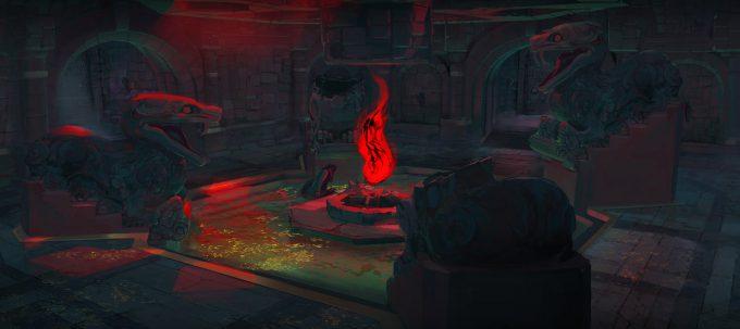 Jesper_Andersen_Concept_Art_n07_Serpent_temple