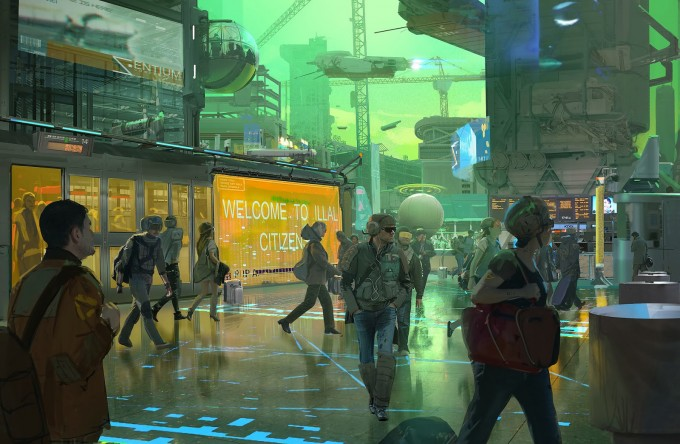 John_Park_Concept_Art_Hawken_05_Scene_prosk_slums