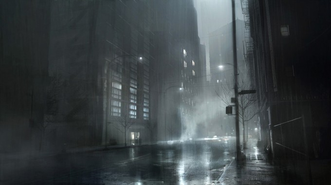 B_Borkur_Eiriksson_Concept_Art_Illustration_06