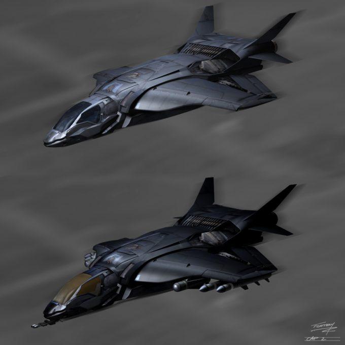CaptainAmerica The Winter Soldier concept art design TF 02