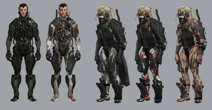 Daniel_Chavez_Concept_Art_02_Raiden_Suit