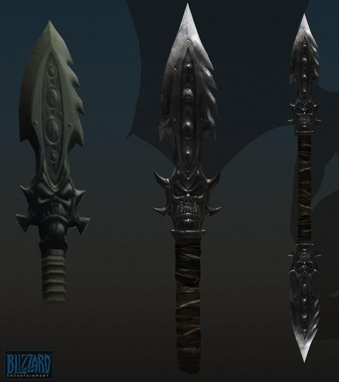 Daniel_Chavez_Concept_Art_12_Double_Sword