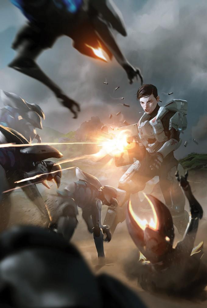 Daniel_Chavez_Concept_Art_Halo_Escalation_Cover