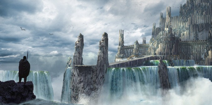 Jan_Ditlev_Concept_Art_nordic-myth-city-test-02
