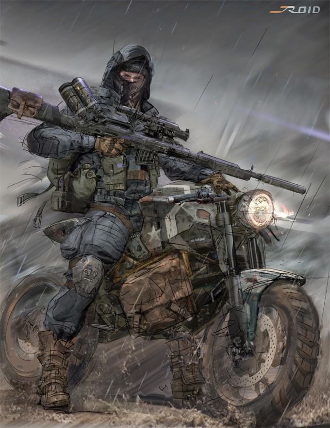 Jordan_Lamarre-Wan-Predator_Sniper_by_JROID