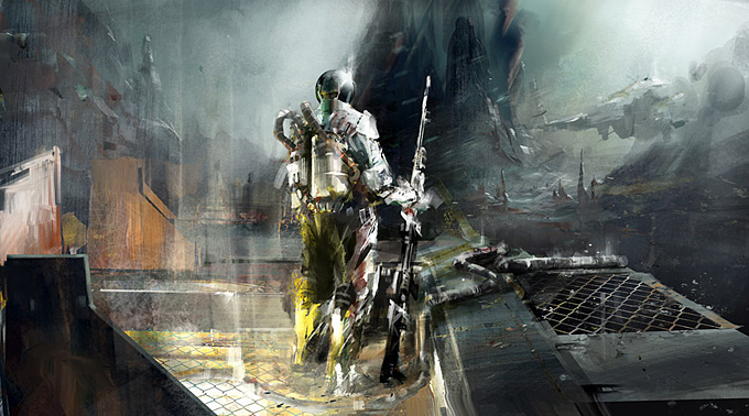 Richard Anderson 01a