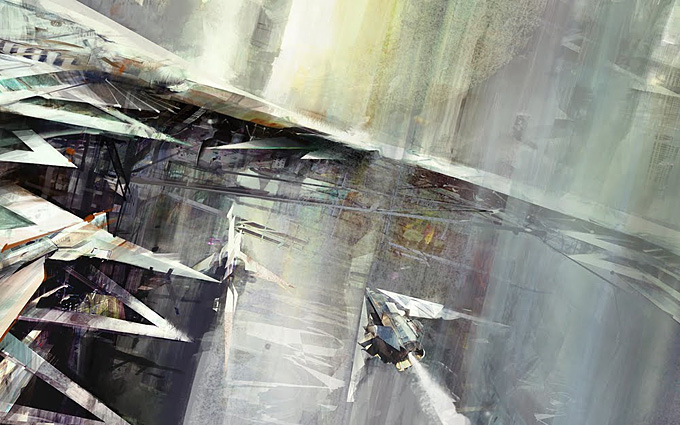 Richard Anderson 02a