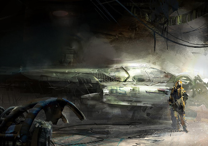 Richard Anderson 04a