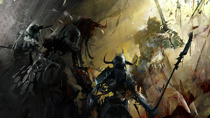 Richard Anderson 08a