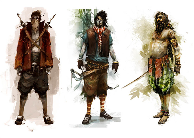 Richard Anderson 09a