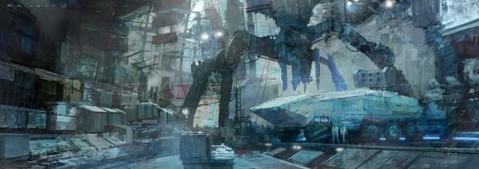 Thomas_E_Pringle_Concept_Art_n03