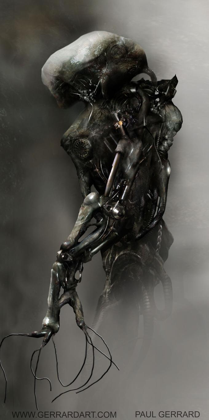 Battle LA Concept Art by Paul Gerrard 03a