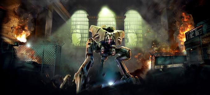 Crysis 2 02a