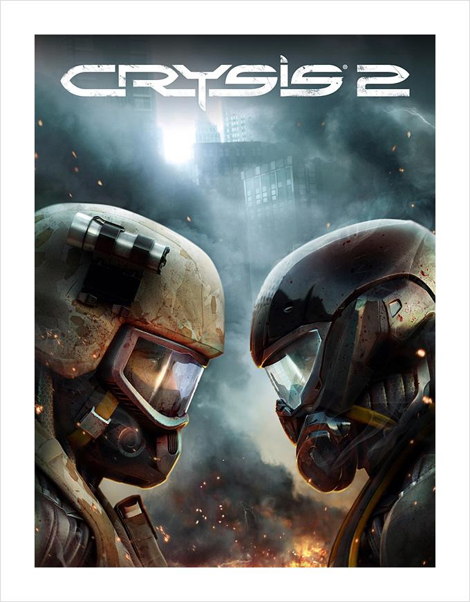 Crysis 2 04a