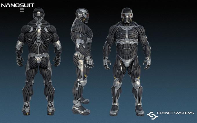 Crysis 2 13a