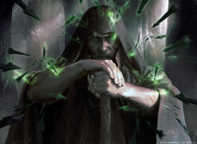Igor_Kieryluk_Concept_Art_Illustration_tough-as-ironwood