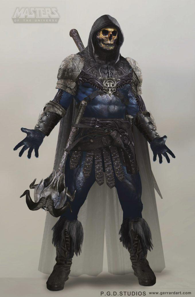 paul gerrard skeletor costume 05