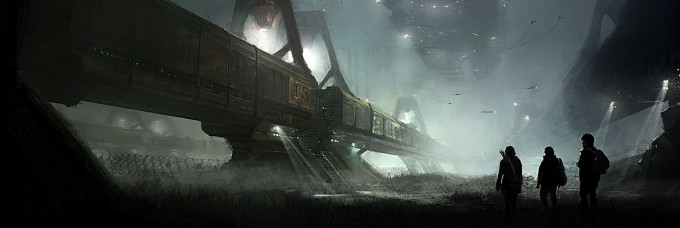 Emmanuel_Shiu_Concept_Art_Illustration_02