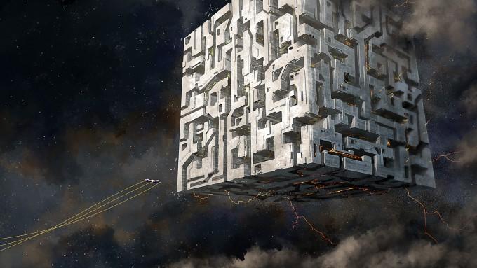 Pat_Presley_Concept_Art_Maze