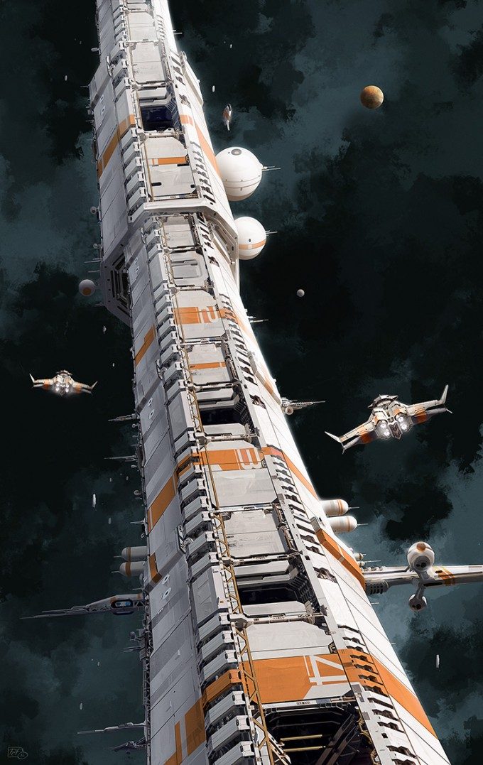 Pat_Presley_Concept_Art_ShuttleApproach_V02