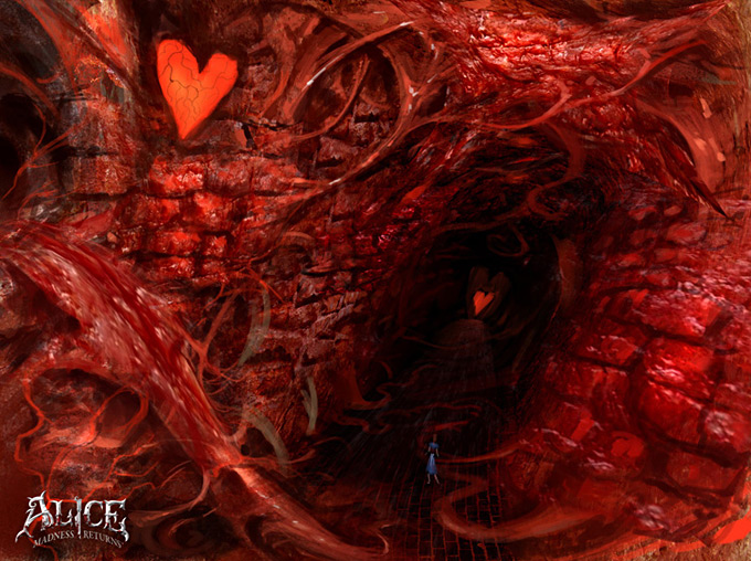 Alice Madness Returns 07a