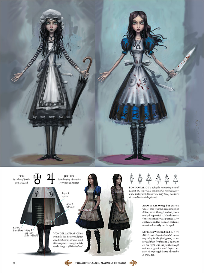 Art of Alice Madness Returns 05a