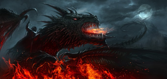 Atomhawk_DragonMaster