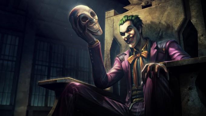 Atomhawk_Joker_Ending