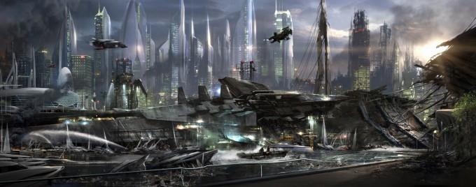 Atomhawk_KillZone_Helgast_CruiserRepair