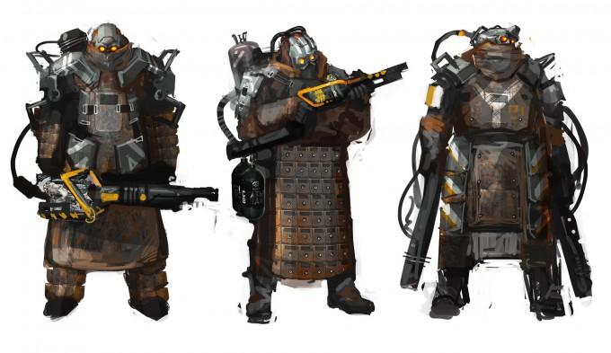 Atomhawk_KillZone_Refinary_Helghast2