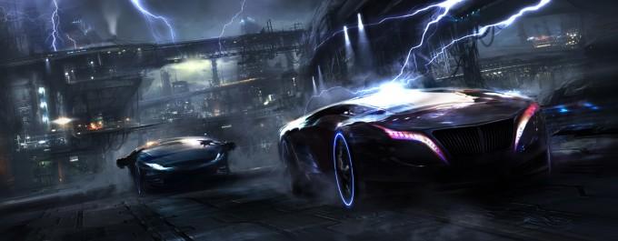 Atomhawk_Neo-Racer_Actionshot