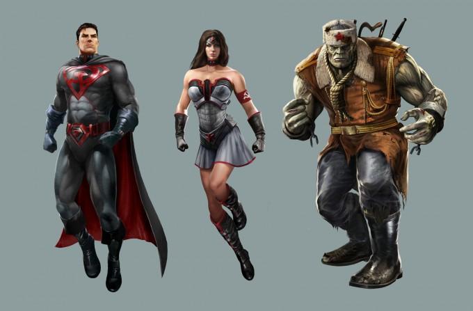 Atomhawk_WB_DC_RedSon