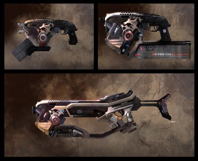 Atomhawk_WarDevil_Weapons