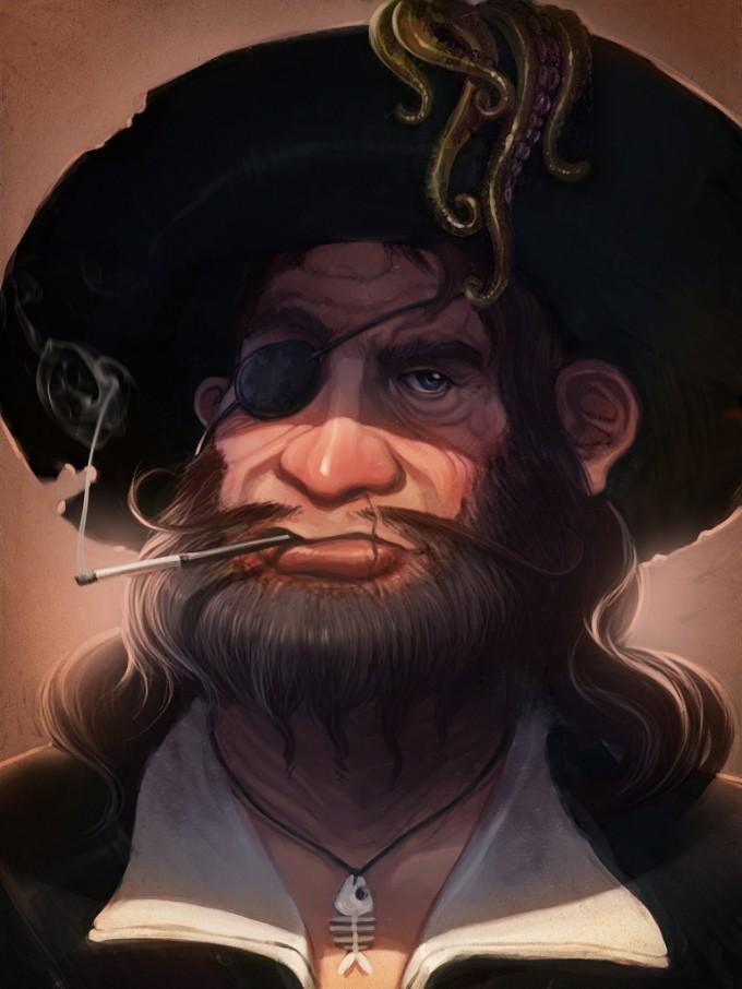 Atomhawk_pirate