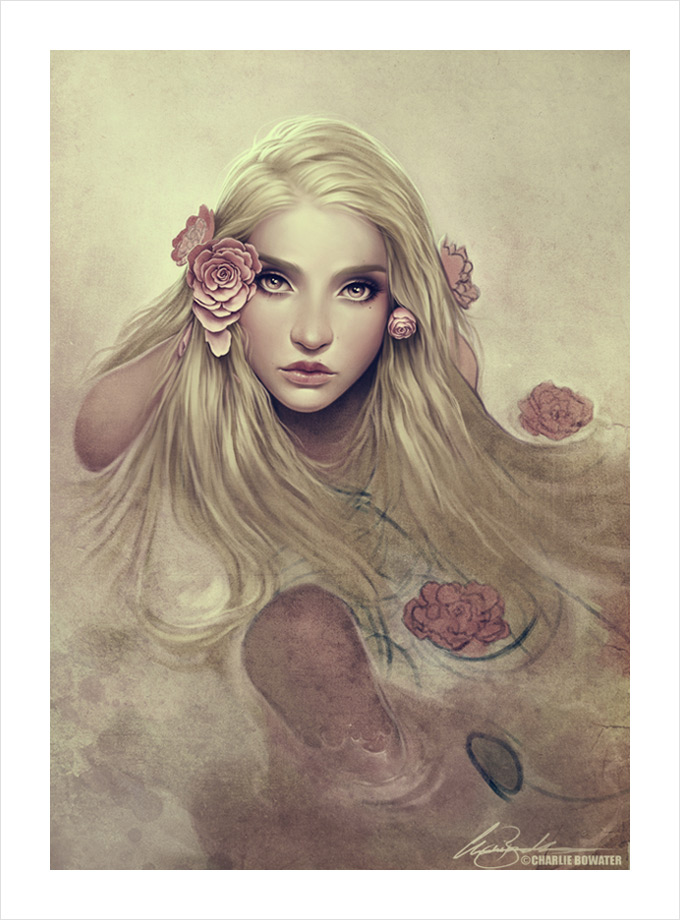 Charlie Bowater 03a