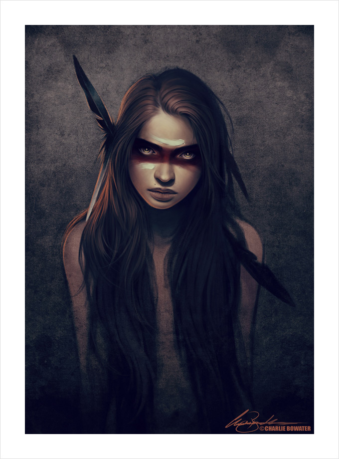 Charlie Bowater 04a