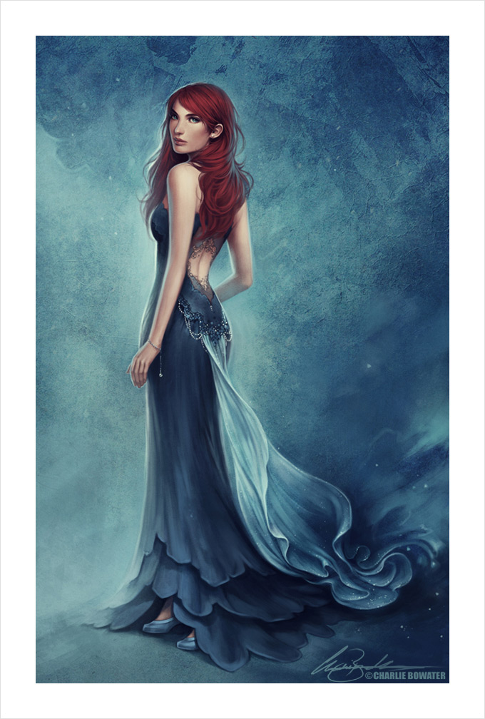 Charlie Bowater 07a