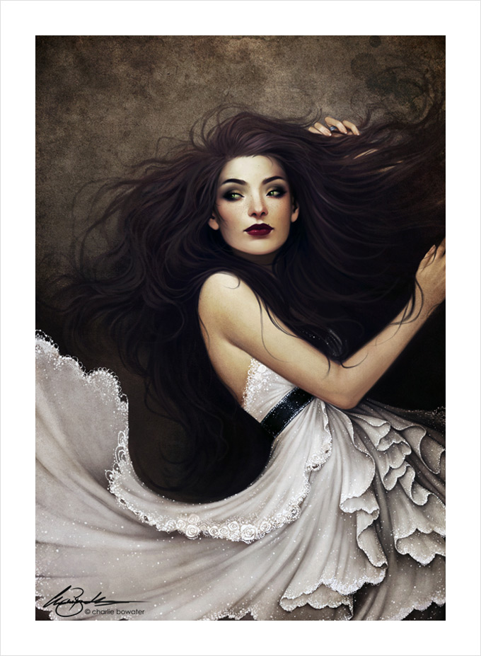 Charlie Bowater 08a