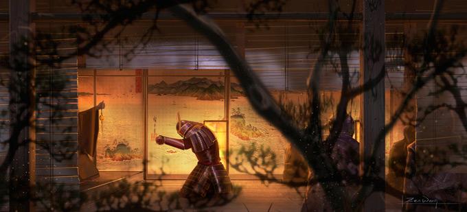 Zen Wang 17a