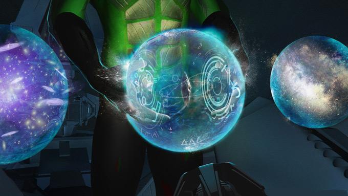 Green Lantern Concept Art by Fabian Lacey 17a