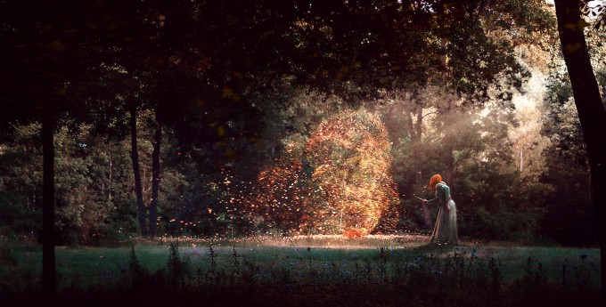 Ivan_Girard_Concept_Art_Cinderella_Pumpkin_Transformation_01_003