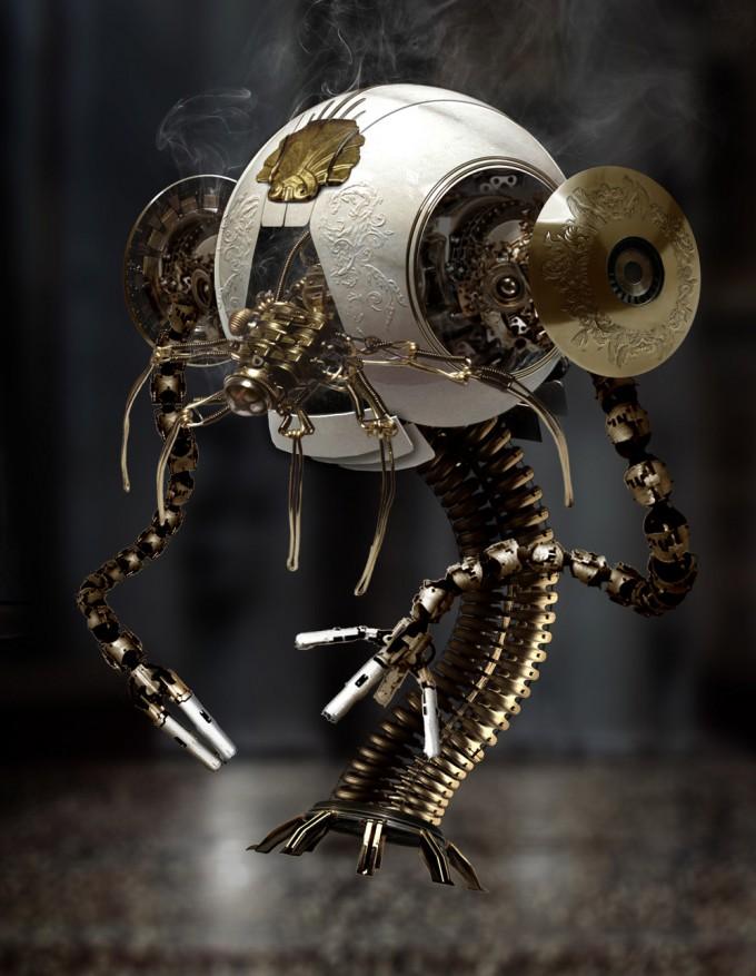 Ivan_Girard_Concept_Art_Jupiter_Ascending_Candle_Robot_04