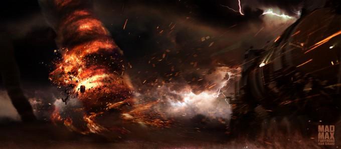 Ivan_Girard_Concept_Art_Mad_Max_FuryRoad_ToxicStorm_Explosion