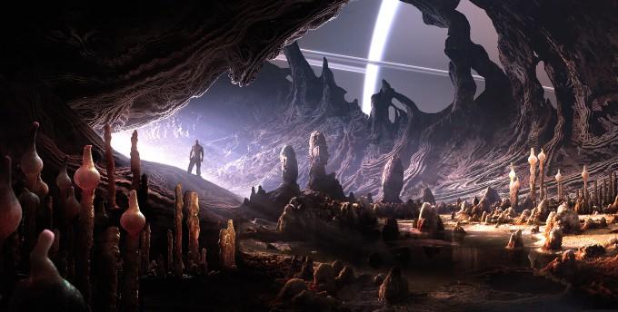 Ivan_Girard_Concept_Art_enceladus