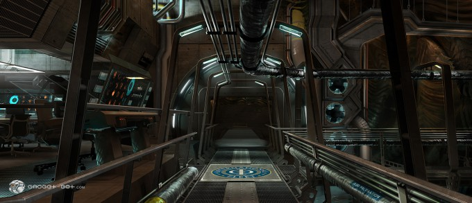 Enders_Game_Concept_Art_GB08