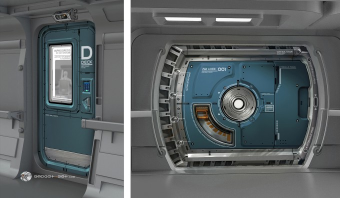 Enders_Game_Concept_Art_GB11-Doors