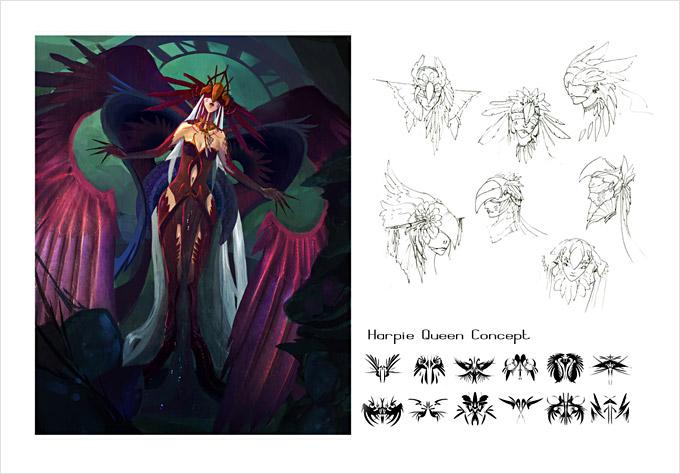 Lianna Tai Concept Art 12