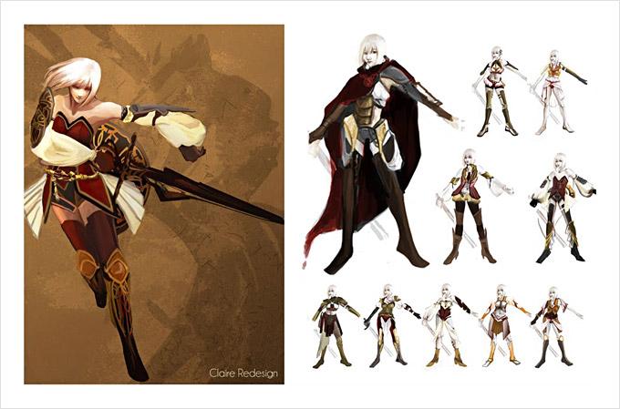 Lianna Tai Concept Art 13