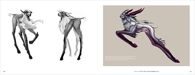 Lianna Tai Concept Art 18