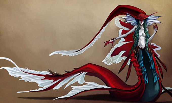 Lianna Tai Concept Art 20